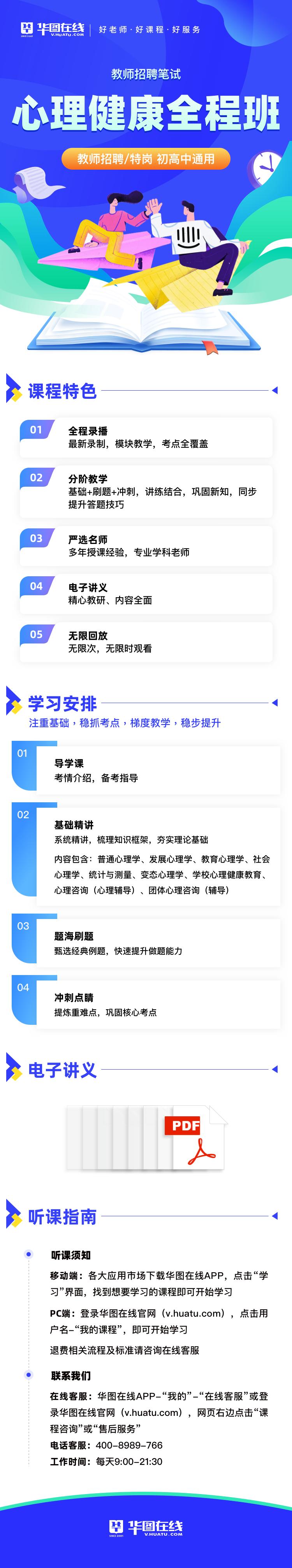 http://upload.htexam.com/userimg/1594797792.png