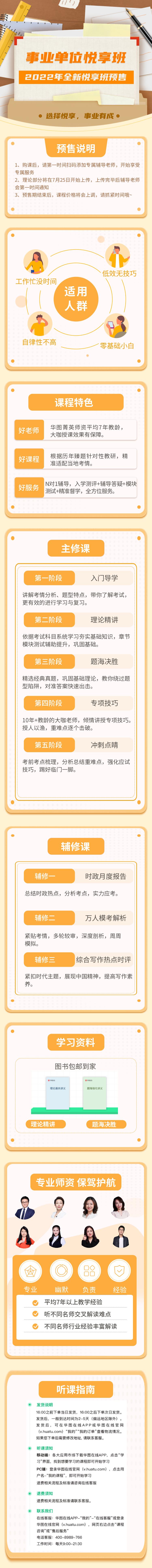 http://upload.htexam.com/userimg/1625909523.png