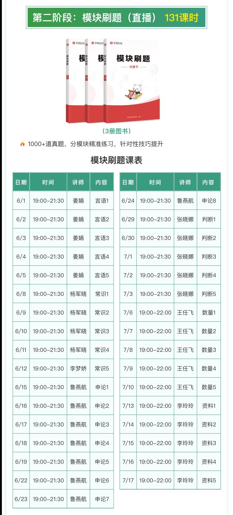 http://upload.htexam.com/userimg/2021国考系统提分班刷题1期.png